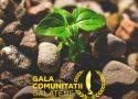 Gala Comunităţii Gălăţene