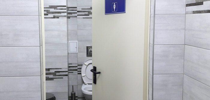 Cum să te piși în vasul de toaletă