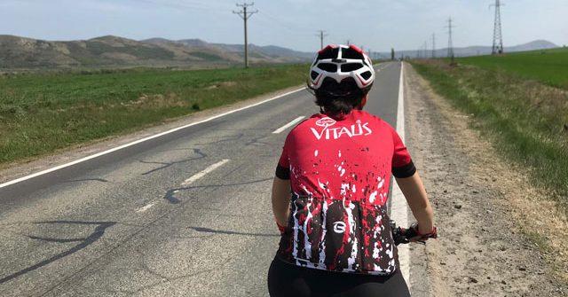 Care sunt cei mai nocivi șoferi pentru bicicliștii de pe șosele?