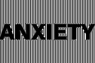 Anxietatea nu e frică! Azi este un efect al pandemiei de incertitudine din jur