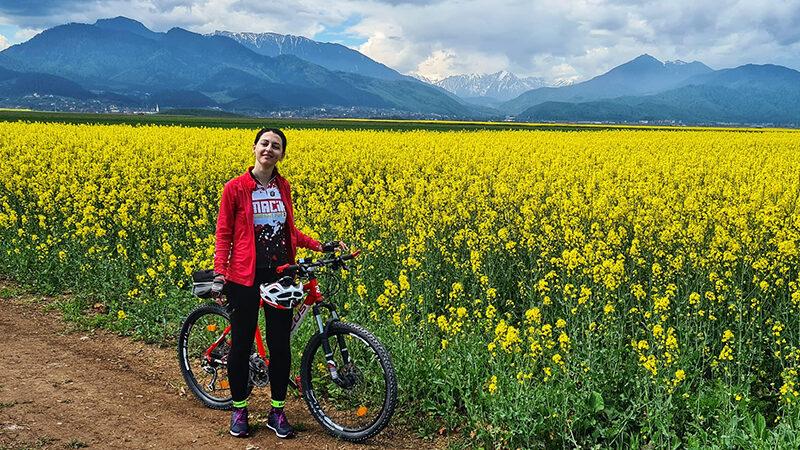Hope on Wheels — Dăruiește-le speranță pacienților cu boli incurabile!