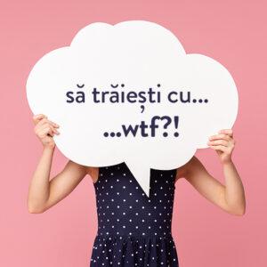 Cele mai absurde expresii românești pe care le folosim drept urări